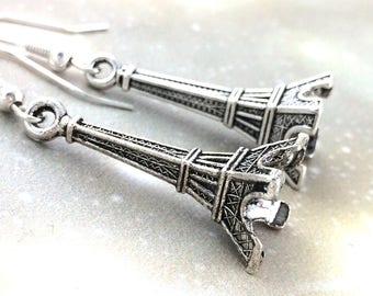 Jewelry Full Of Life Beauty Enchantment By Spotlightjewelry