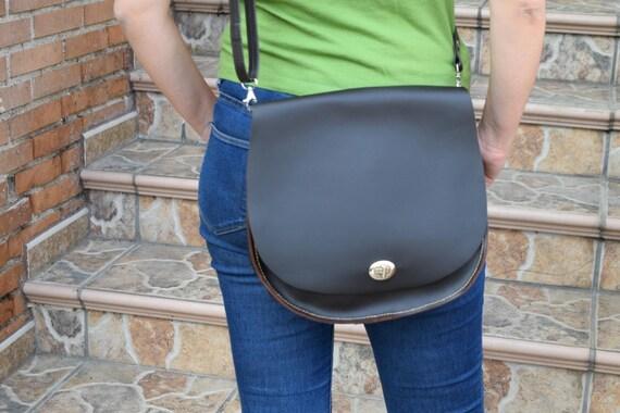 Satchel bag,leather purse,leather handbag,brown satchel,satchel purse bag,brown leather satchel,brown purse bag,leather bag,leather purses