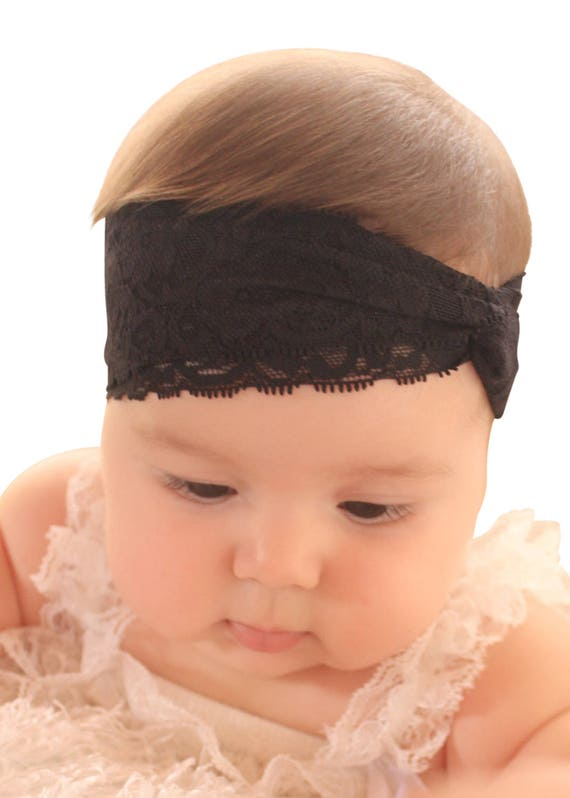 Turban Headband, Black Turban Baby, Baby Turban, Headwrap, Child's Turban, Adult Turban Headband, Toddler Headwrap, Infant Headwrap