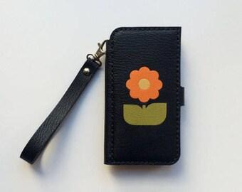 iphone 6s wallet case iphone 6 6s wallet iphone 6 plus wallet iphone 6s plus wallet leather iphone wallet leather case black