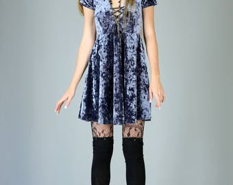 Dress & Tunics