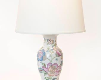 cordless lamp etsy. Black Bedroom Furniture Sets. Home Design Ideas
