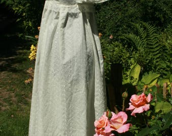 "Wedding dress ""Jane"""