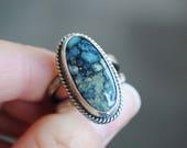 Sterling Silver 7 Dwarfs Ring (size 6), 7 Dwarfs Jewelry