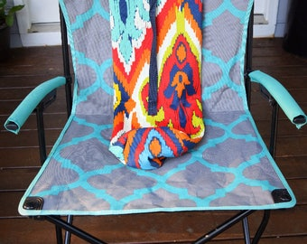 Custom Chair Bag