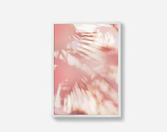 Pink Wall Art, Photography, Color Print, Fine Art Print, Home Decor, Building Print, Pink Art, Art Print, Bedroom Art, Photo,Pastel