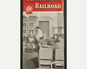 Pennsylvania Railroad For...