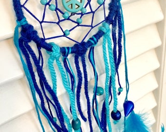 DREAM CATCHER SALE