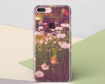 iPhone 6s Plus Case Summer iPhone 6 Case Floral iPhone 6s Case Spring iPhone 6 Plus Case Floral iPhone 5 Cover Green iPhone 5c Case CG1057