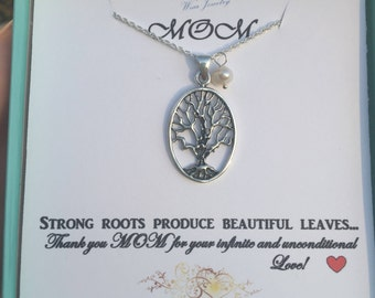 Tree of Life for Someone Special