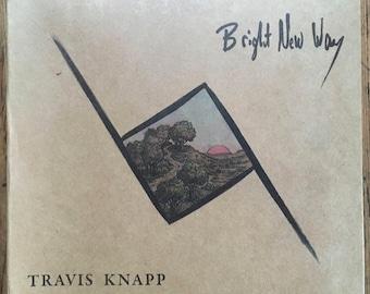 Bright New Way - CD