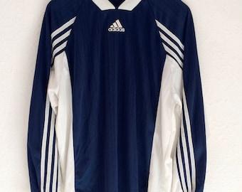 bececac98 soccer goalie jersey for girls german soccer team jersey - ocsgrupo.com