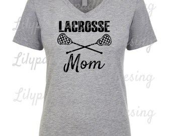Lacrosse Mom svg, lacrosse svg, lax svg, lax mom svg, lacrosse shirt svg, love lacrosse svg, sports svg, lacrosse cut file, PNG, lax DXF