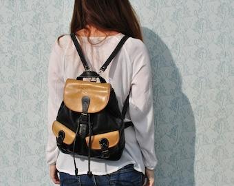 Backpack purse, backpack women, backpack leather, backpacks for women, backpacks leather, backpack vintage, genuine leather backpack