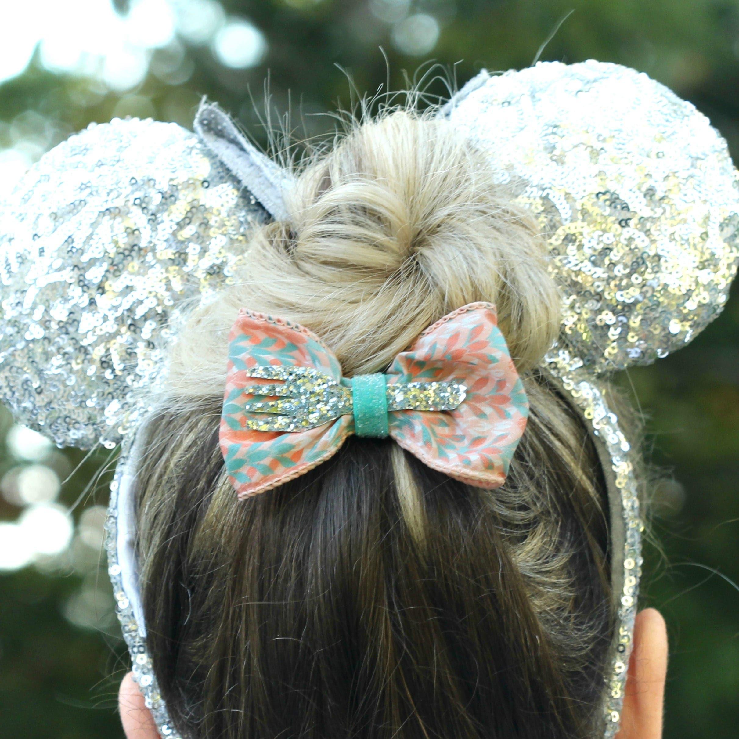 Image gallery mermaid hair - Image Gallery Mermaid Hair 80