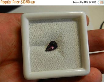 Summer Sale Nice .50 ct Pink Touramline Gem Stone