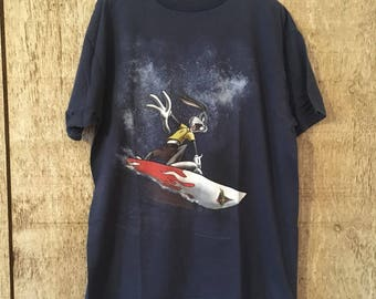 Vintage Bugs Bunny T-Shirt