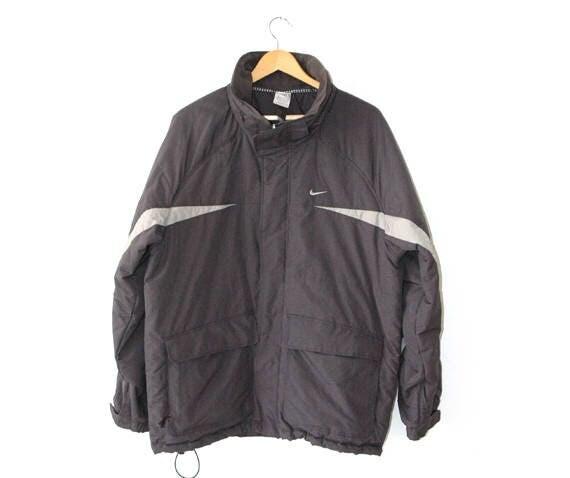Nike 90's jacket