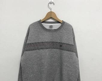 20% OFF Vintage Hang Ten Sweatshirt Embroidery Logo,Hang Ten Usa,Surfing Hawaiian Shirt