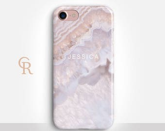 Personalised iPhone X Case For iPhone 8 iPhone 8 Plus iPhone X Phone 7 Plus iPhone 6 iPhone 6S  iPhone SE Samsung S8 iPhone 5 custom