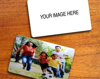 Picture Card