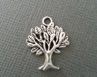 Family Tree Charm / Add onto Your Cousin Bracelet