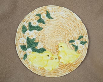 Decorative Plate; Decorative Tray, Centerpiece