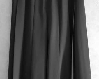 Divided skirt Zapa