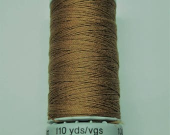 Sewing thread extra strong Gutermann
