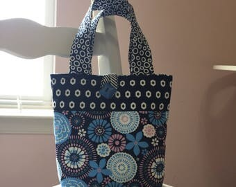 Quilting tote bag | Etsy : quilting tote - Adamdwight.com