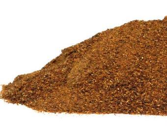 Myrrh Gum Resin Powder Incense | Somalian | 1oz | 4oz | 8oz | 16oz | 1lb
