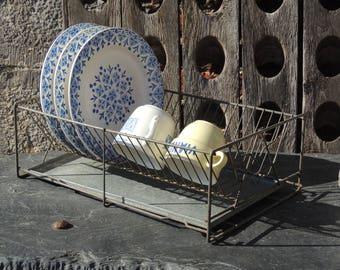 crochets vintage etsy fr. Black Bedroom Furniture Sets. Home Design Ideas