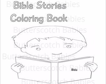 Jw convention jw kids jw coloring book jw stuff jw kids for Jw coloring pages