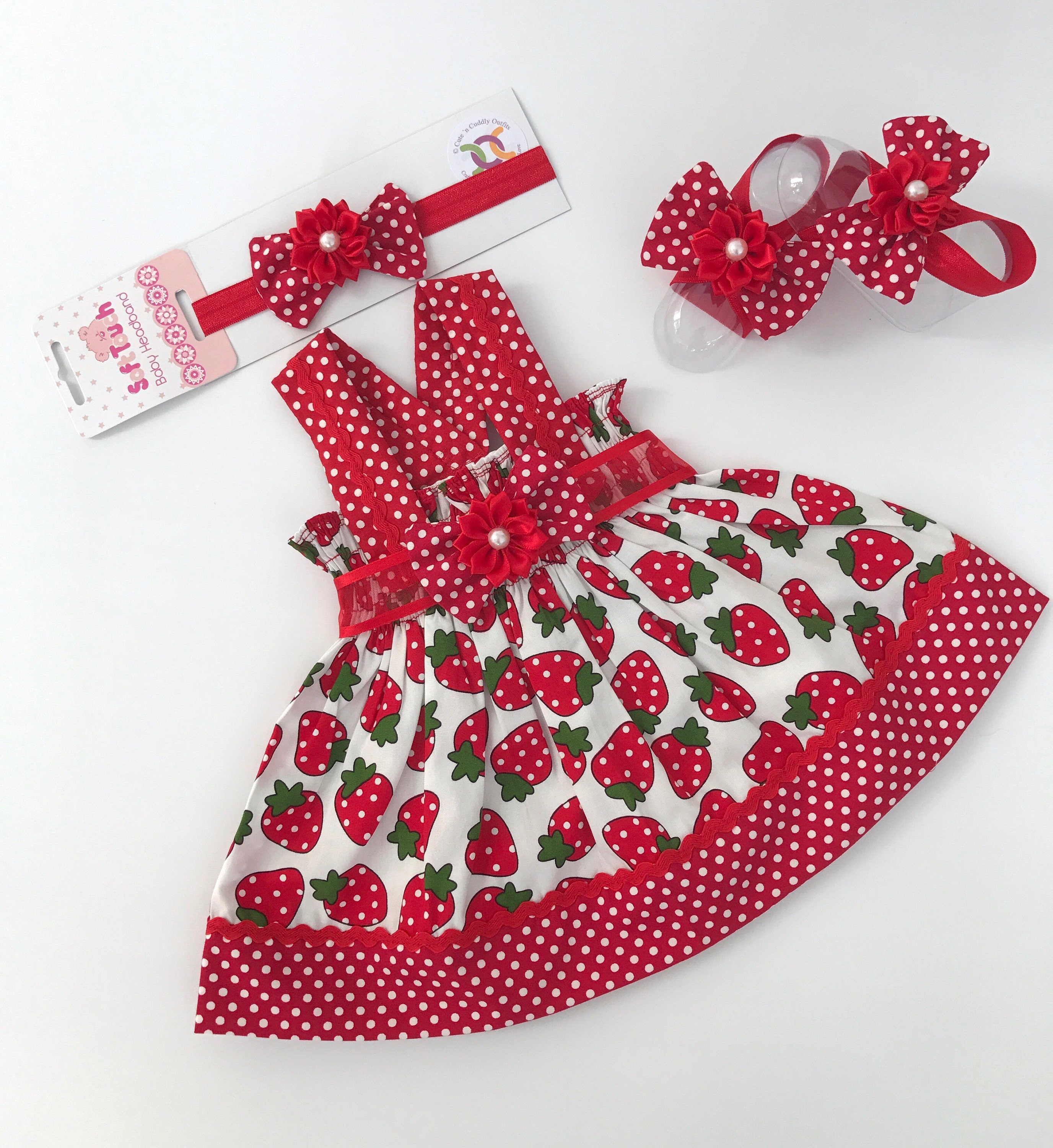 Baby girl clothes Baby Shower ts Baby girl dresses Baby shower