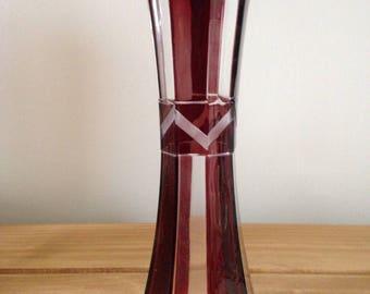 Vases Etsy UK