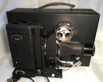 Art Deco Picturol Projector Model AAA