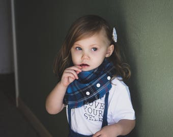 Trendy Kids tops Check out our INSTAGRAM by Our5loves on
