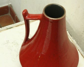 west german pottery by Stein 44-25