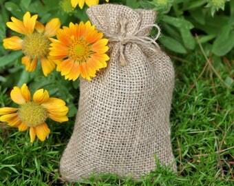 Ds Alpaca Beans, all natural organic fertilizer