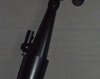 Lunette D'observation, 3PT-457 Year 1989, Made in USSR