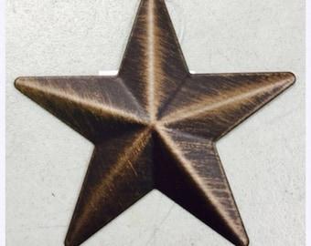 Stars Wall Decor   Etsy