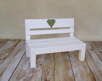 Posing bench, newborn props,  posing bench, newborn posing bench baby photo prop, newborn photo prop, newborn prop bench