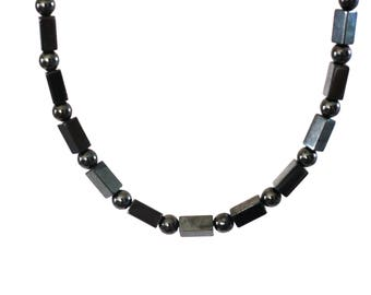 Magnetic Necklace Classic Collection – N12