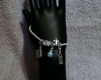 Travler's Bracelet