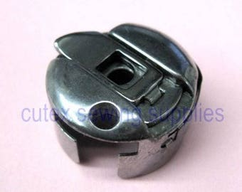 Bobbin Case For Durkopp 265 Sewing Machines Bobbin Case #265-776