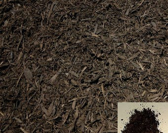 Triple Processed Pine Bark 4 Quarts