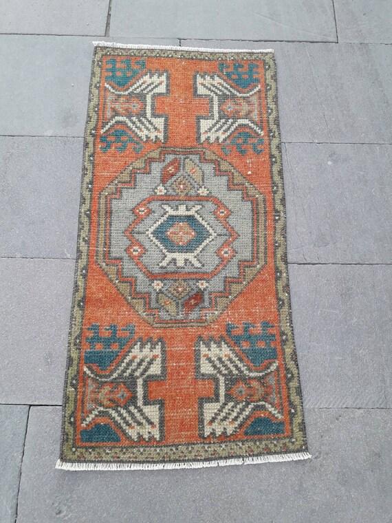 Small Foyer Rug : Free shipping mat rug doormat entryway small