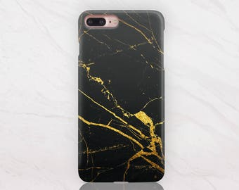 iPhone 8 Case Marble iPhone 7 Case iPhone 8 Plus Case iPhone 7 Plus Case iPhone X Case iPhone 6s Case iPhone 6 Plus Case iPhone SE RD1681