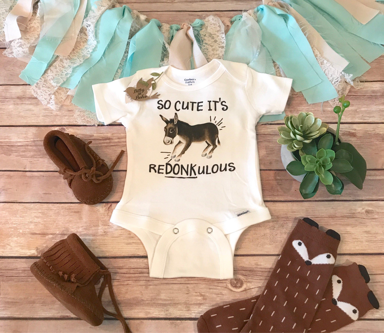Farm Onesie® Baby Boy Clothes Hipster Baby Clothes Unique
