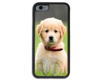 Cutest Puppy Ever, iPhone 6/6s/7 Case, Cute Puppy Dog
